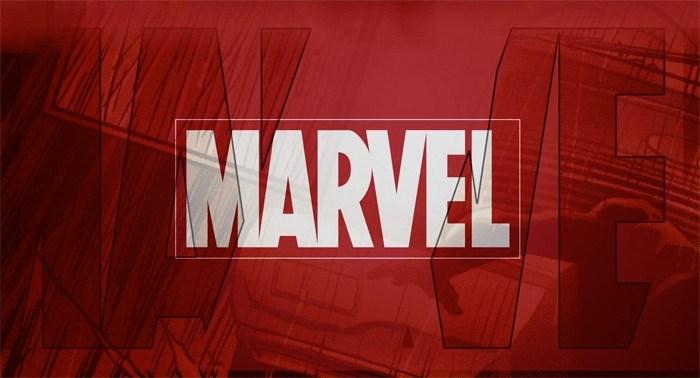 Clasico, depues de cualquier pelicula de Marvel