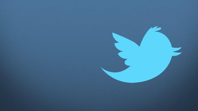 Los 10 mejores sitios con fondos para Twitter