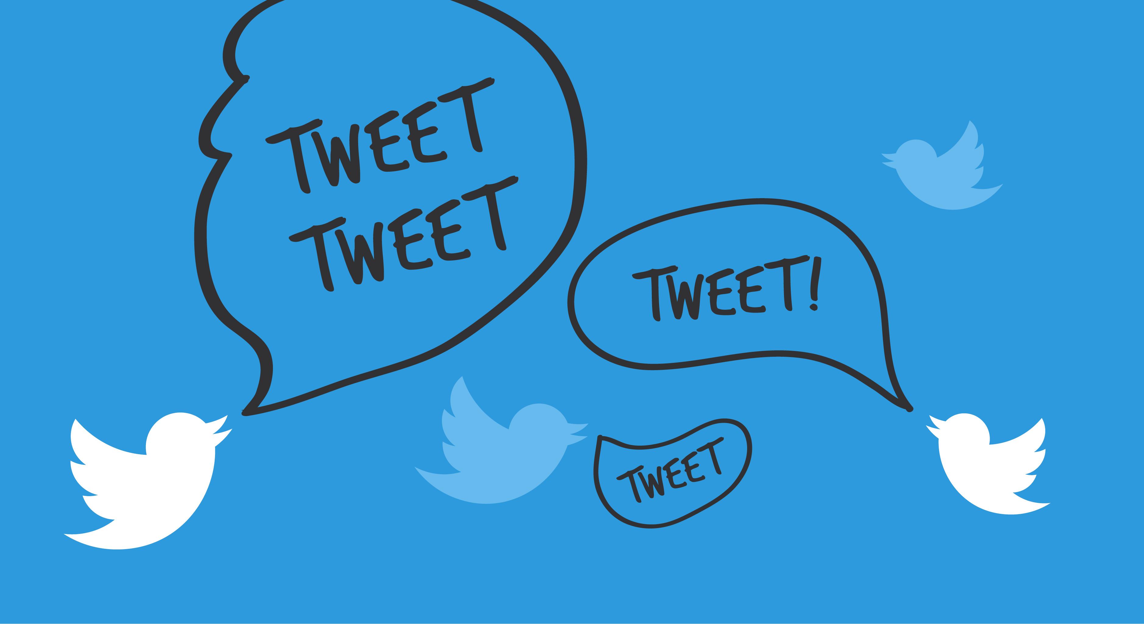Cómo crear tu cuenta de Twitter en 5 pasos