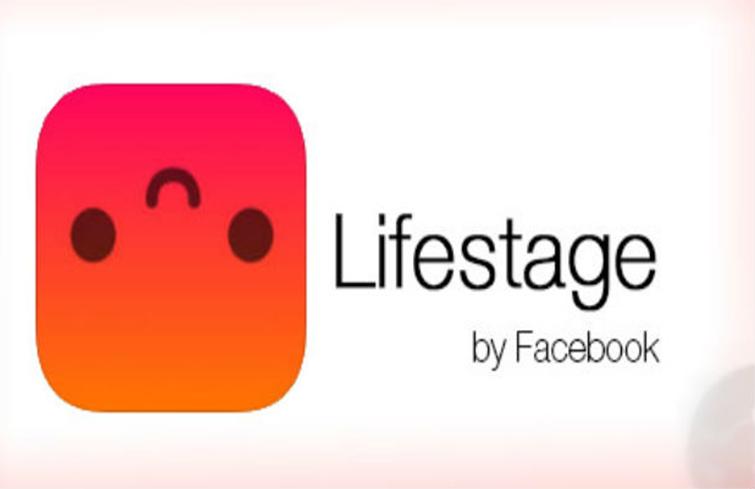 ¿Cómo utilizar Lifestage? La nueva red social para menores de edad