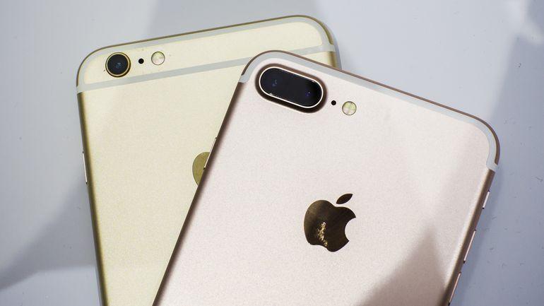 iPhone 7, el más completo hasta ahora