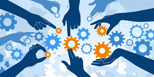 5 Herramientas que Debes Utilizar para Gestionar las Redes Sociales de tu Emprendimiento Eficientemente