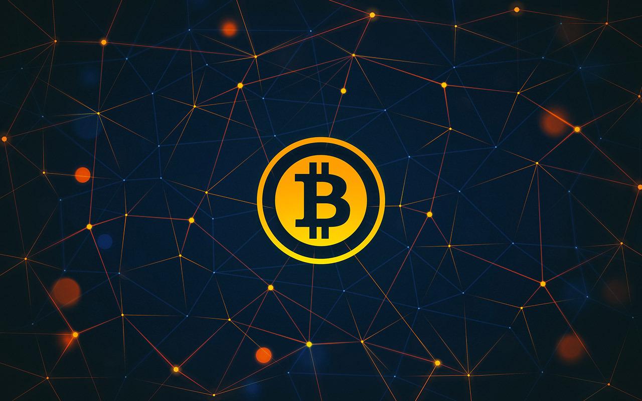 Bitcoin: Qué es, cómo funciona, y por qué es tan popular