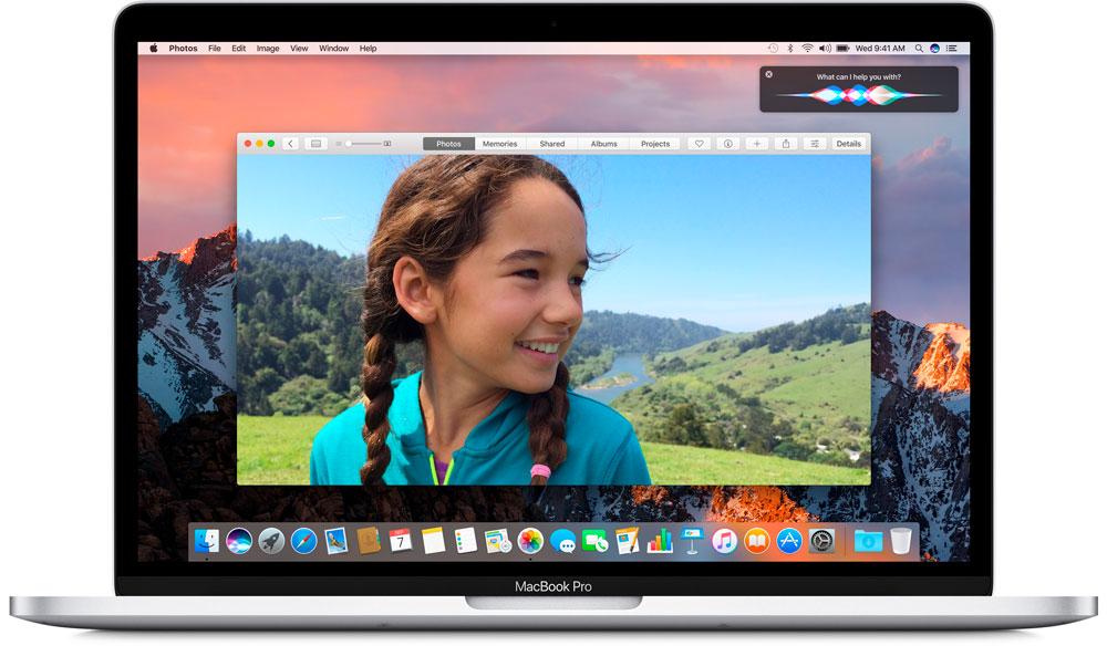 Nuevas MacBook, todo lo que debes saber antes de comprarlas