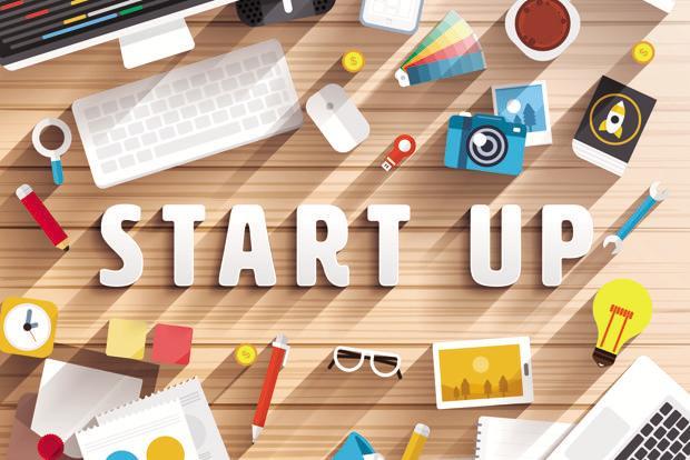 Cuatro plataformas gratuitas ideales para Startups