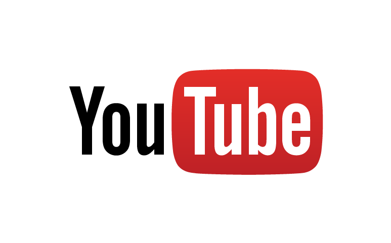 Reproduce videos de YouTube en segundo plano en Android