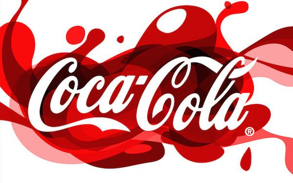 coca-cola-mezclada.jpg