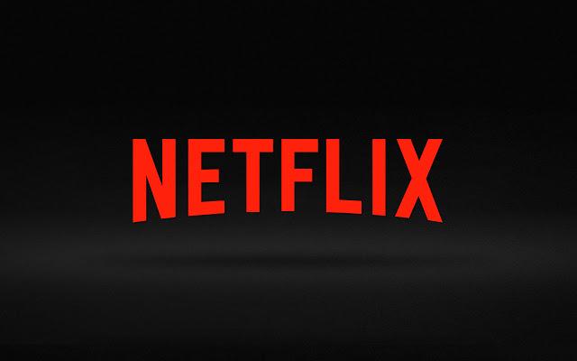 Ahora puedes descargar contenido de Netflix para ver offline